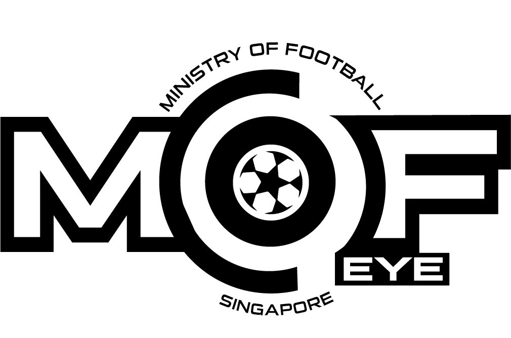 MOFeye Sports Marketing